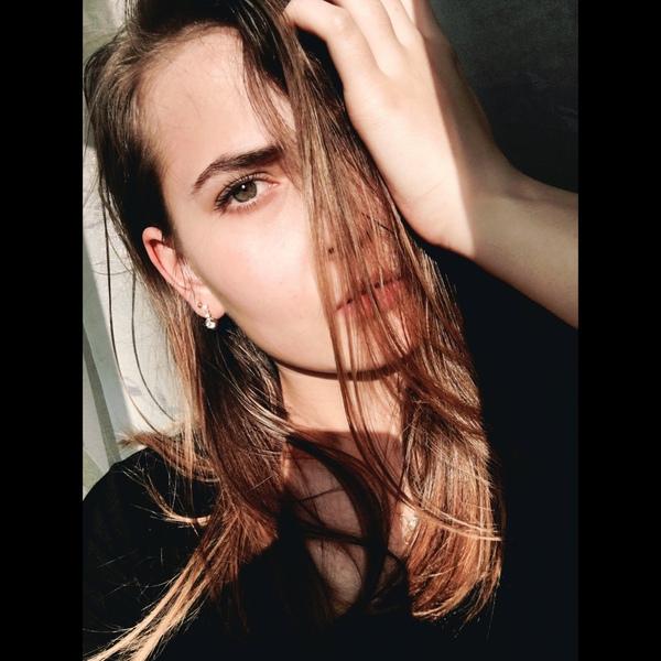 melonkiiss's Profile Photo