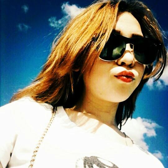 id222426112's Profile Photo