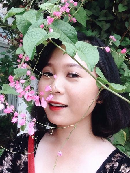 hera_260495's Profile Photo
