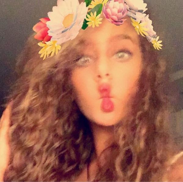 randa__13's Profile Photo