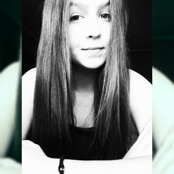 mruczy_kot's Profile Photo