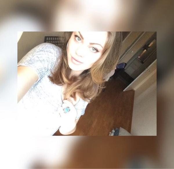 YvieGold's Profile Photo