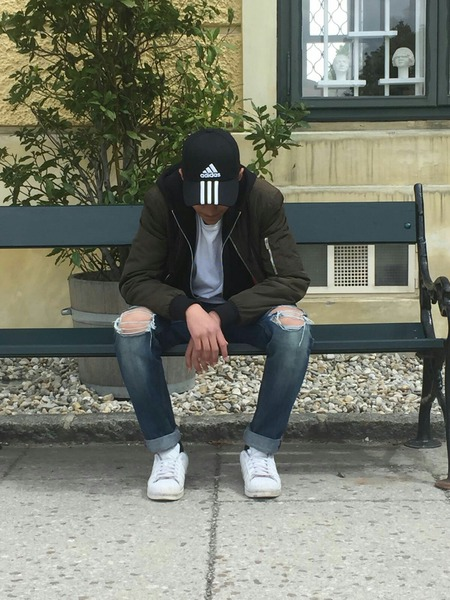 omar_elga's Profile Photo