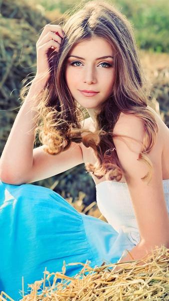 AleenaAfridi's Profile Photo