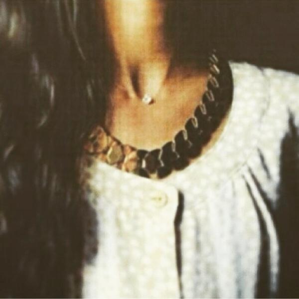 wejdan__1048's Profile Photo