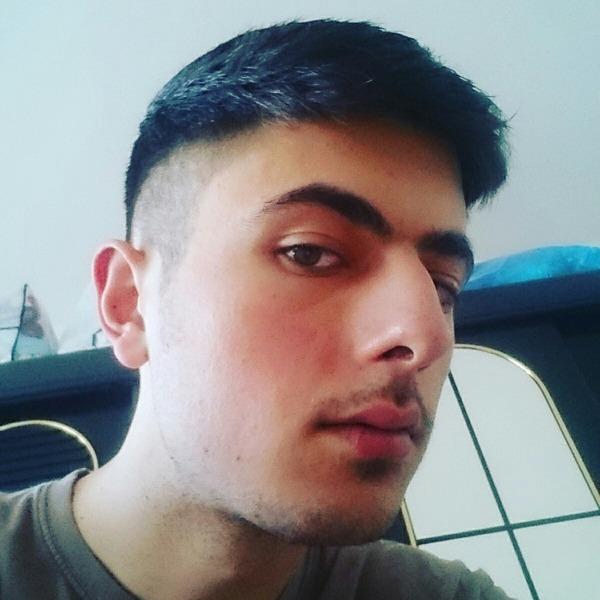 MrKYGamer's Profile Photo