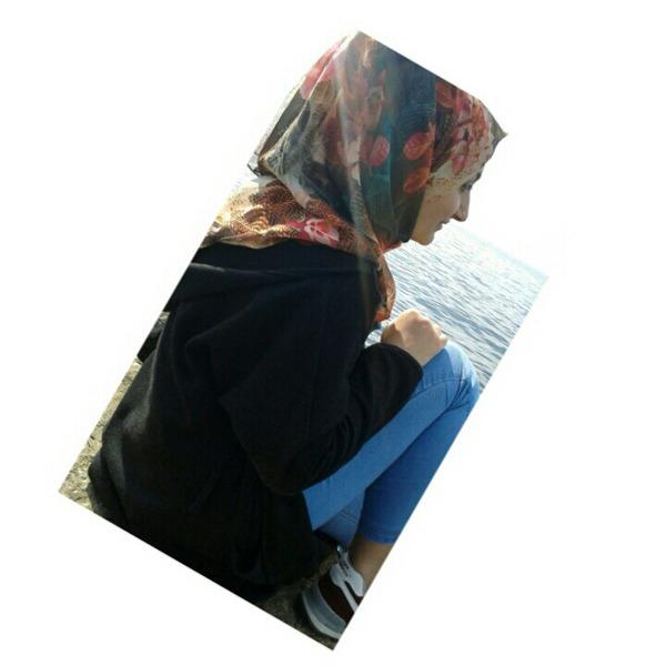 sevdasanlii's Profile Photo