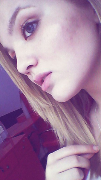 nusabe98's Profile Photo