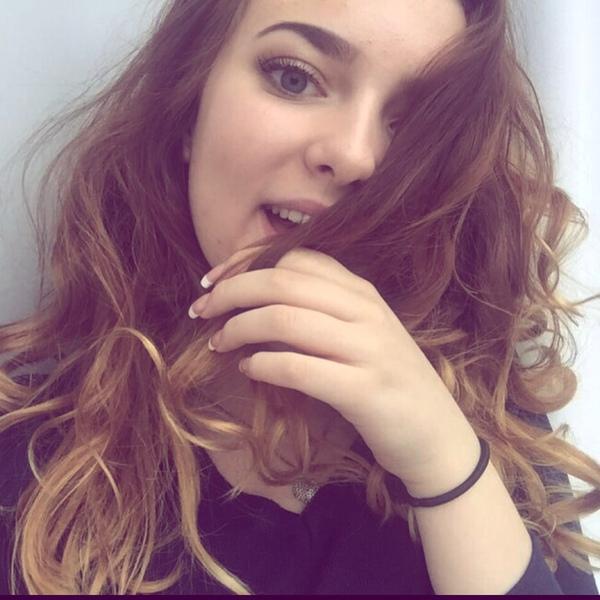 rebeccalodendal's Profile Photo