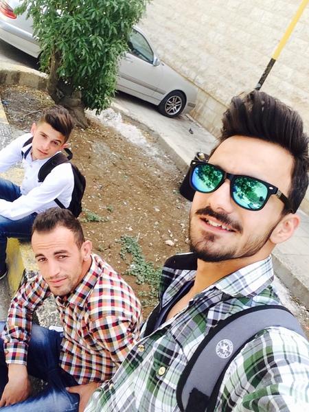 M_hayajnah's Profile Photo