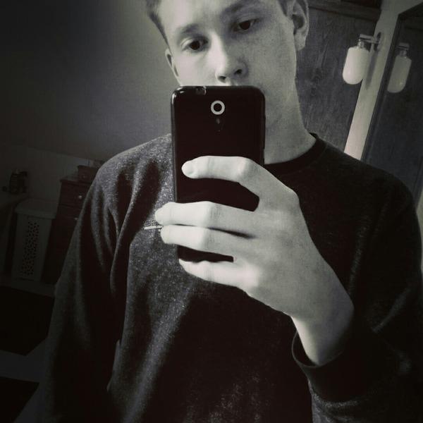 mateusz80's Profile Photo