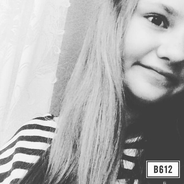 Elizaveta457's Profile Photo