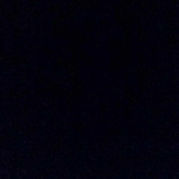 Rinesaa_'s Profile Photo