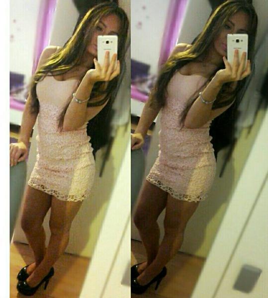 Melli_Alissa's Profile Photo