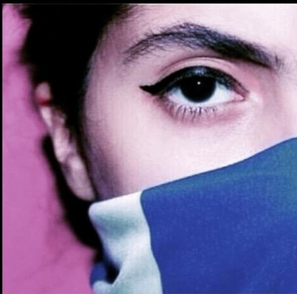 hnan12311's Profile Photo