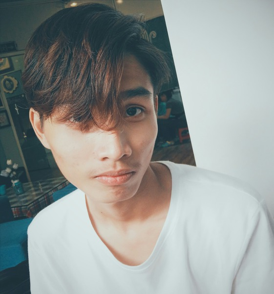 PhiNguyen578's Profile Photo