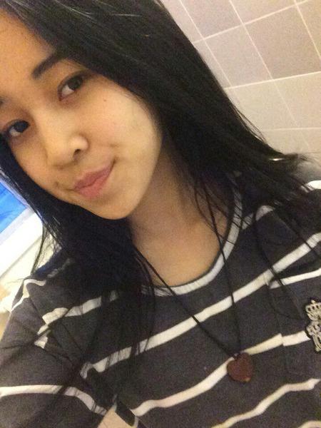 Zhaniya777's Profile Photo
