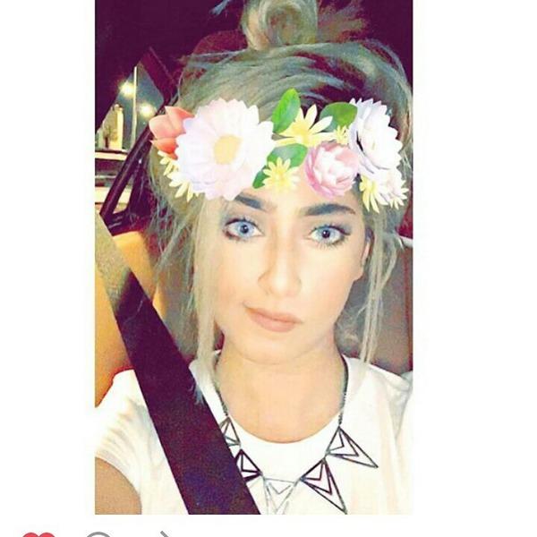 heba_789's Profile Photo