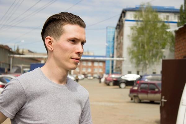 davletlinares's Profile Photo
