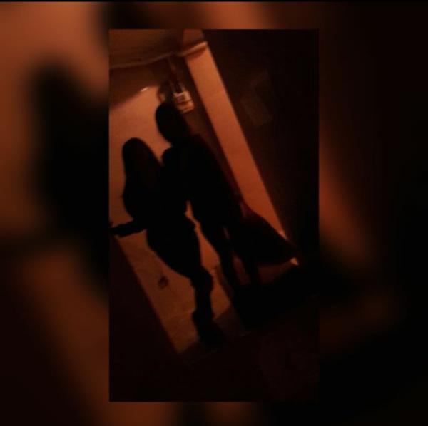 xxtuzkralxx's Profile Photo