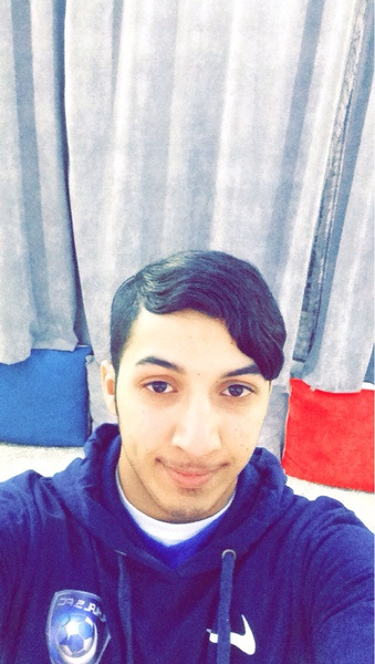 fhaad25's Profile Photo