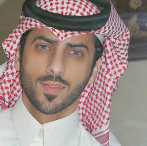 mahm_7's Profile Photo