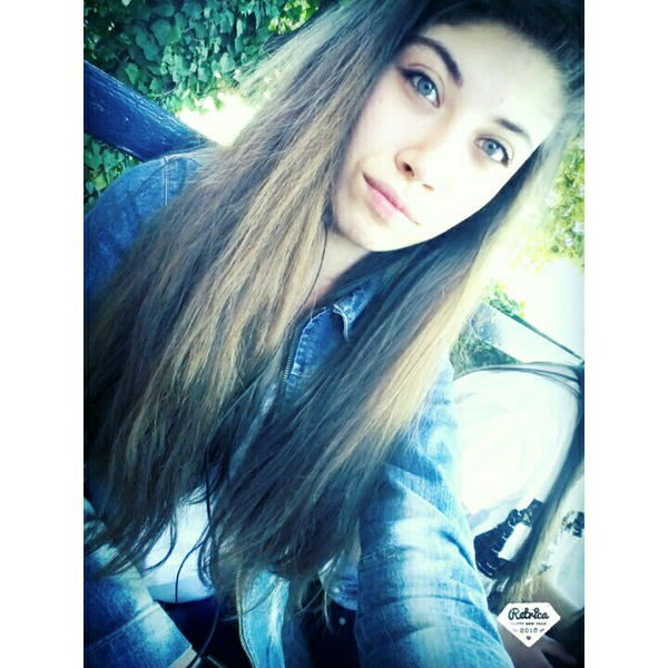 melissezgin1779's Profile Photo