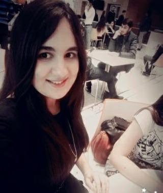leyla_a7's Profile Photo