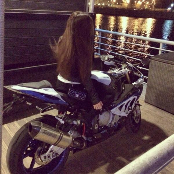 Remizova68's Profile Photo