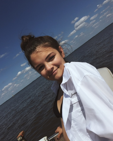 alanagabrielleforman's Profile Photo