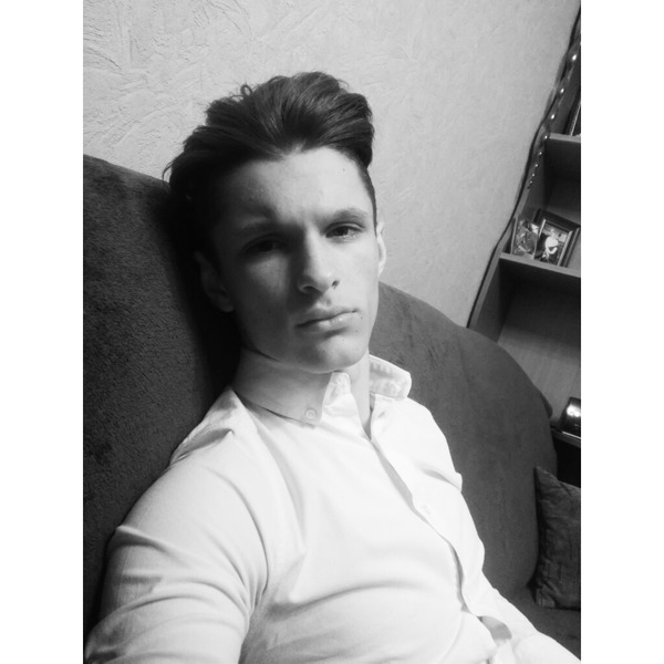 y_kyrylyuk's Profile Photo