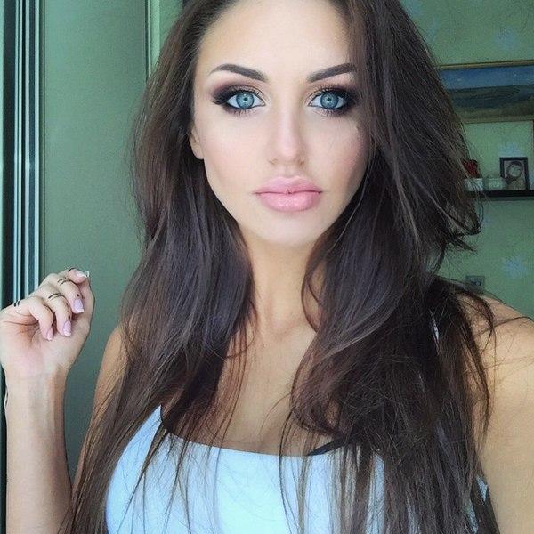 Natasha161616's Profile Photo