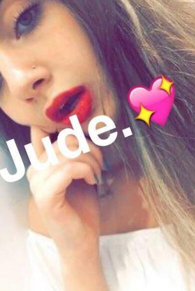joj___11's Profile Photo