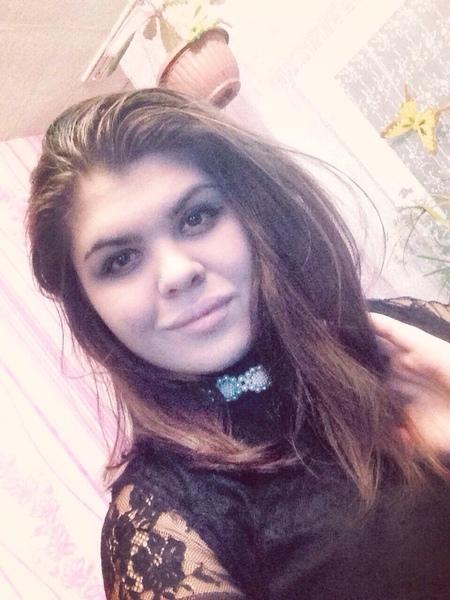 VikaDerzkaya99's Profile Photo
