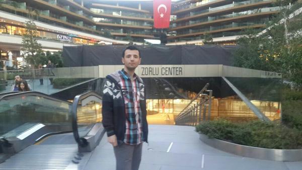 abdulkaidr's Profile Photo
