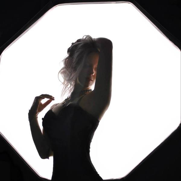 Melancholica's Profile Photo