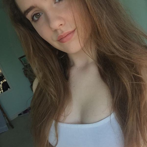 lauradocherty_'s Profile Photo
