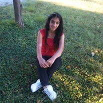 HaticeAltnsoy144's Profile Photo