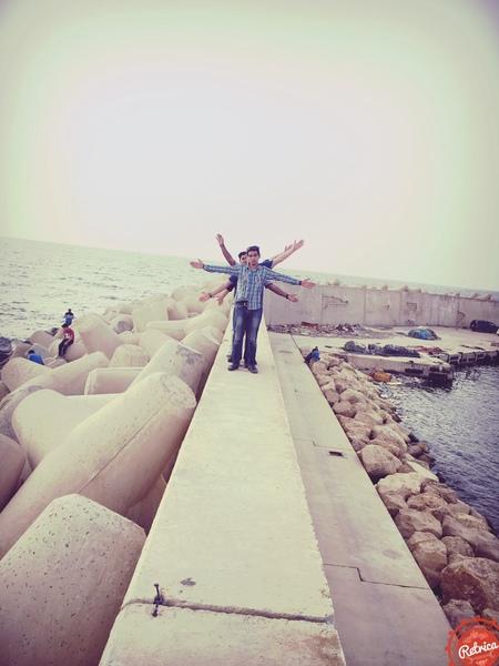 elshaiby's Profile Photo