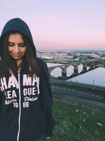 shu1yaa's Profile Photo