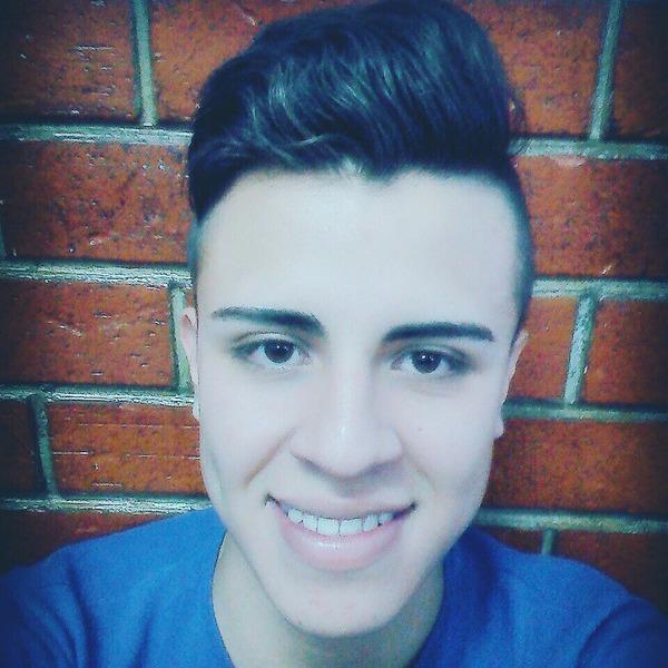 CristianAngel12's Profile Photo