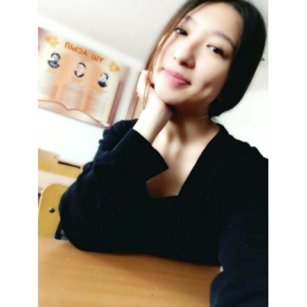 Kunsulukerney's Profile Photo
