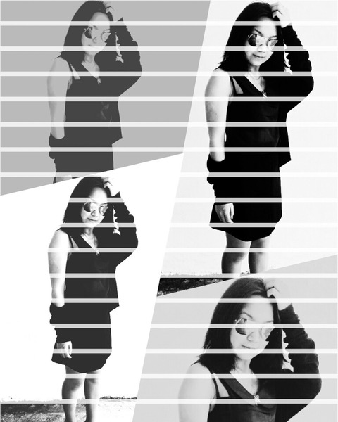 Gert_Elginochka's Profile Photo