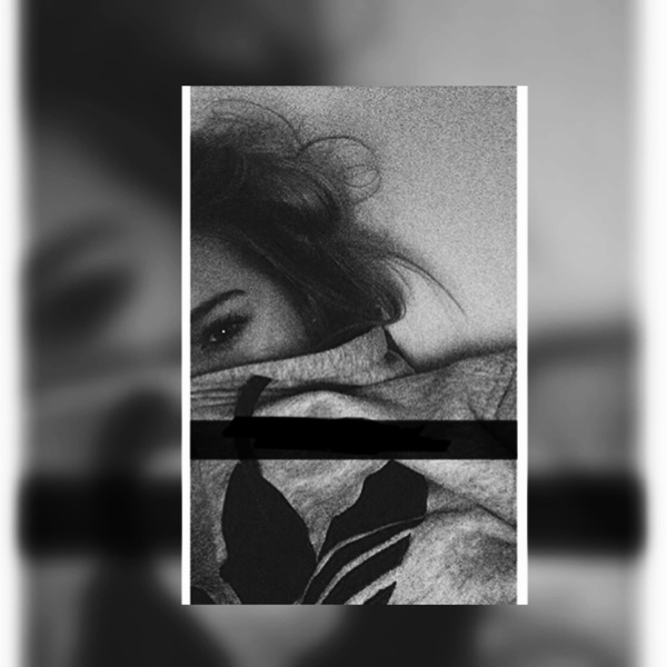ne_ele01's Profile Photo