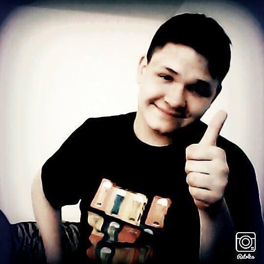 akis8's Profile Photo