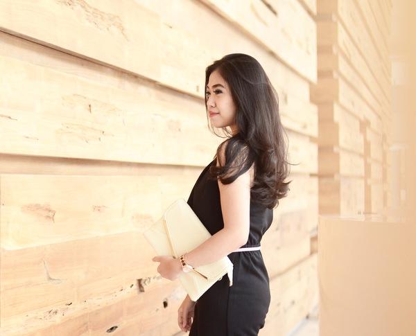 ronapermata's Profile Photo