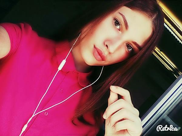 ekatteriina09's Profile Photo