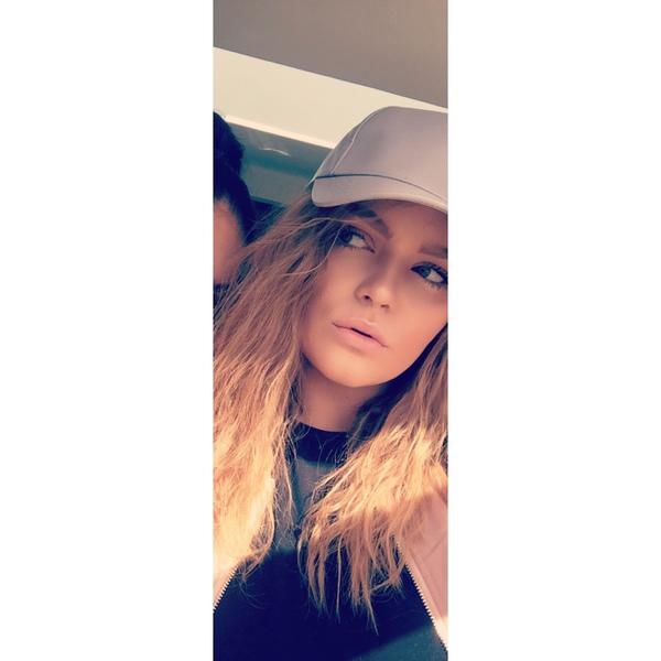 Molls_x's Profile Photo