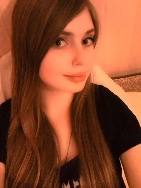 MissHarley's Profile Photo
