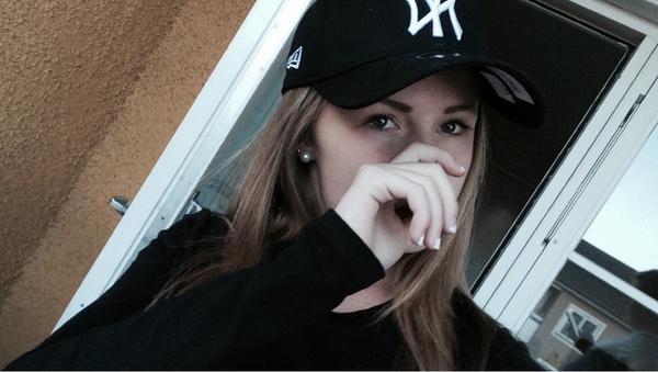 Feliciaproo's Profile Photo